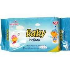 Baby_Wipes_80ct_Refill