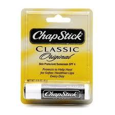 Chapstick-Original_lip_balm
