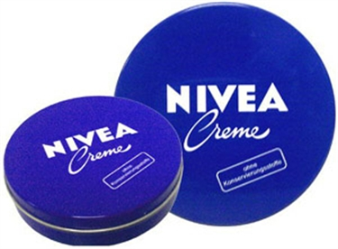 NIVEA Creme 30ml - b2bsupply.co