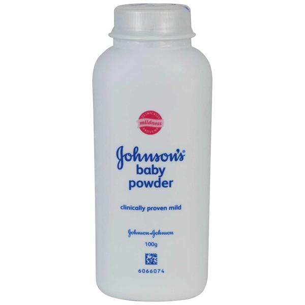 Johnsons_and_Johnsons-Baby_Powder