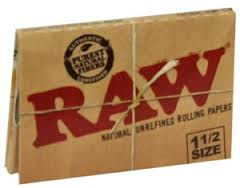 RAW_1.5_Rolling_Papers