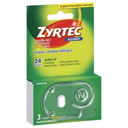 Zyrtec_Allergy_Tablets