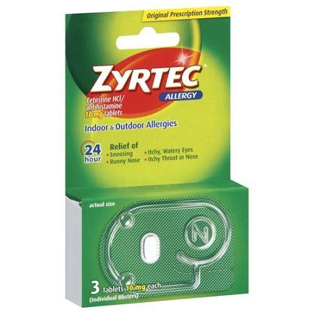 Zyrtec_Allergy_Tablets