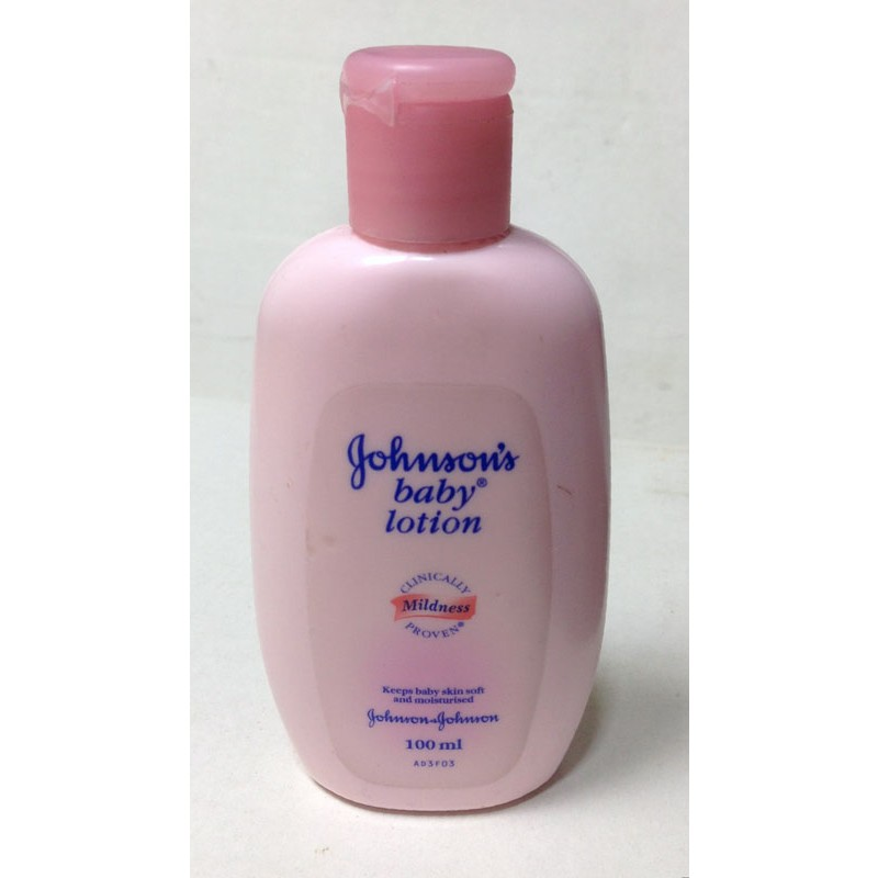 johnson_and_johnson_baby_lotion