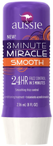 Aussie 3 Minute Conditioning Treatment