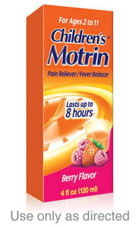 Childrens_Motrin_4_oz
