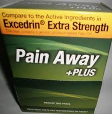 Compare_to_Active_Ingredient_Excedrin