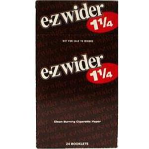 EZ-WIDER