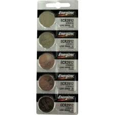 Energizer_CR_2012_lithium_coin_cell