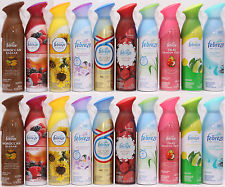Febreze_Air_Effects_Scented_Spray