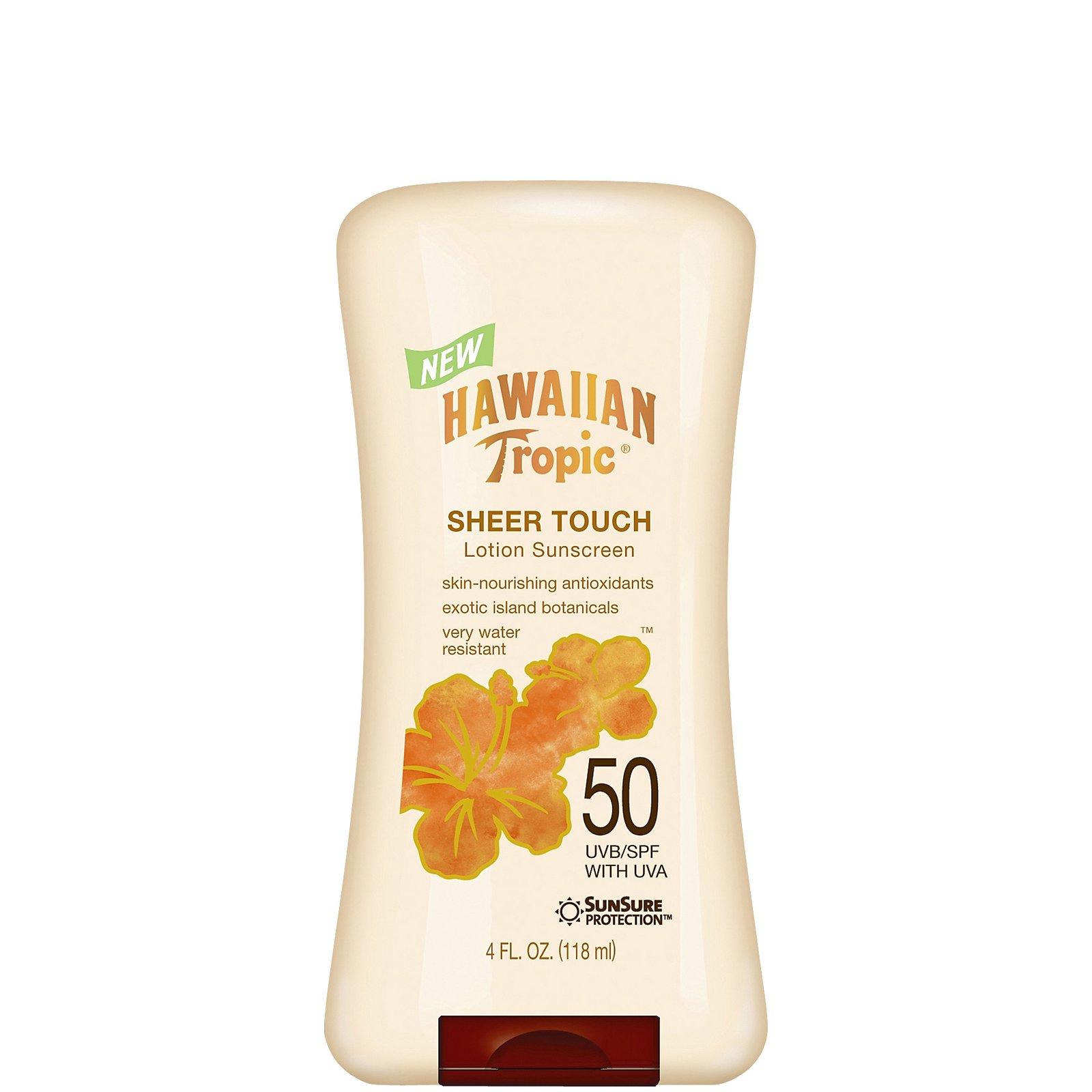Hawaiian_Tropic_Sheer_Touch