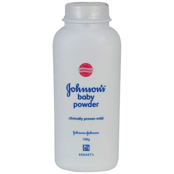 Johnsons_and_Johnsons-Baby_Powder