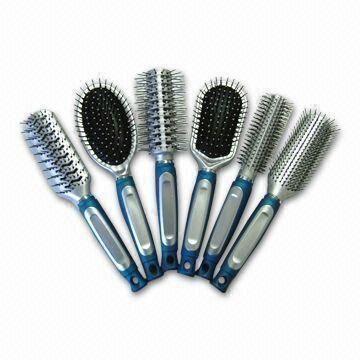 Lady_Hair-Brushes