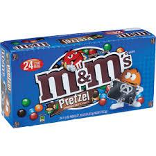 M_and_M_pretzel