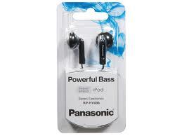 Earbud_headphone_ipod