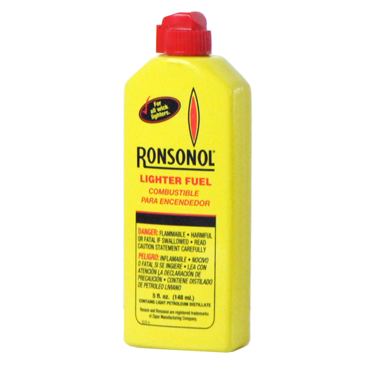 Ronsonol_Lighter_Fluid
