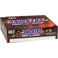 Snickers_Candy_bars
