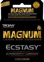 TROJAN_MAGNUM_ECSTASY