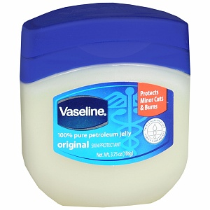 Vaseline_Petroleum_Jelly