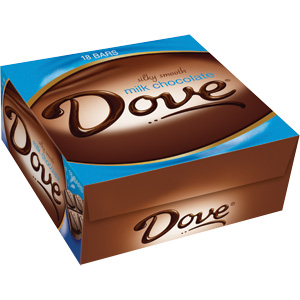 dove_milk_chocolate_bar