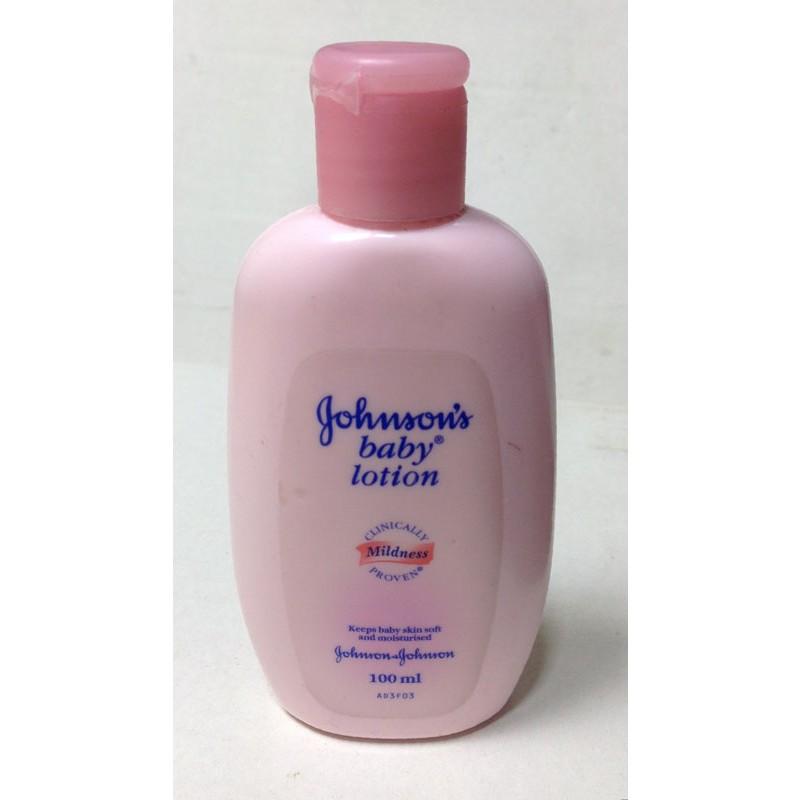 johnson_and_johnson_baby_lotion