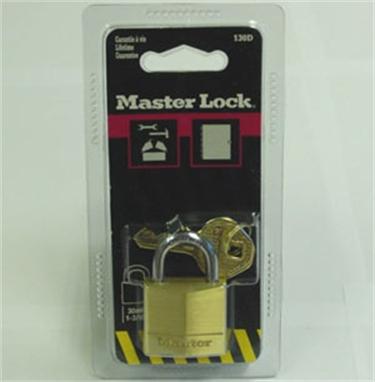 lock130D
