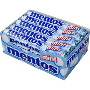 mentos_mint_flavor