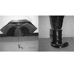 umbrella-men-auto